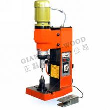 RW-92 Pneumatic Riveting Machine