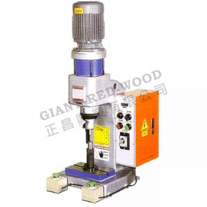RW-125 Pneumatic Riveting Machine