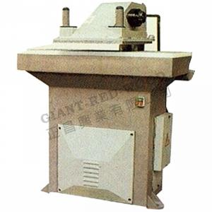 RW-9804 Cutting Machine