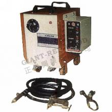 RW-7001 AC handle point welder