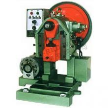 RW-032 Table punching machines