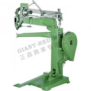 RW-3806 Semi-Automatic Riveting Machine